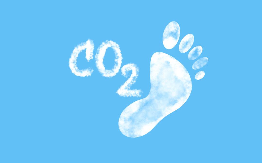 Klimaatproblematiek: Deel 1