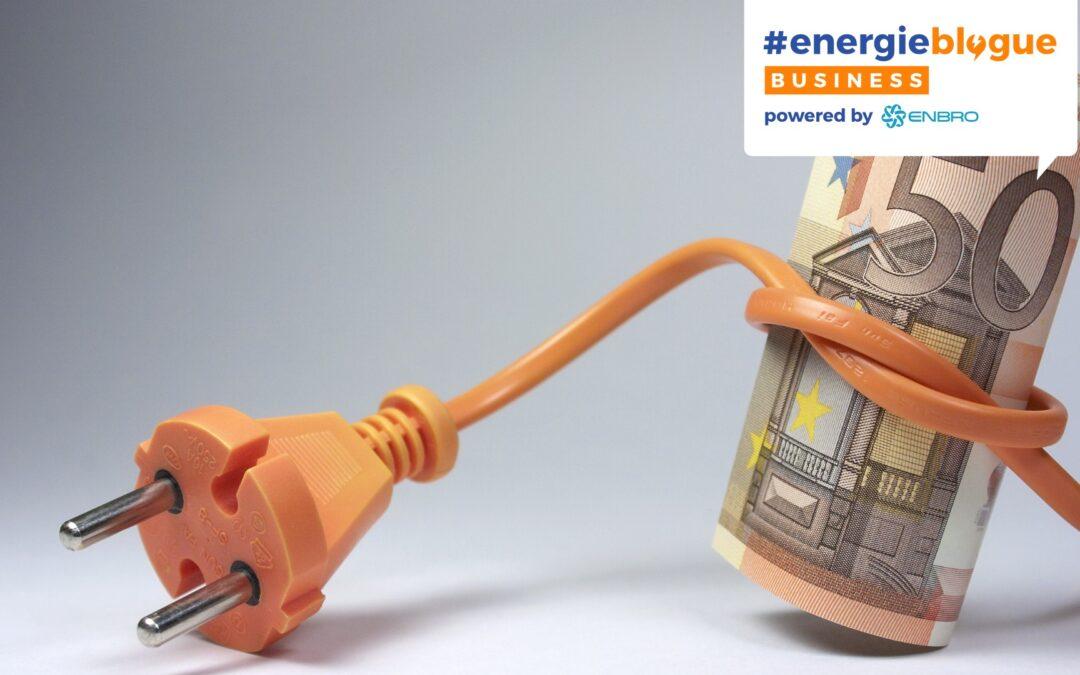 Comment rendre votre facture énergétique et votre consommation transparentes ?