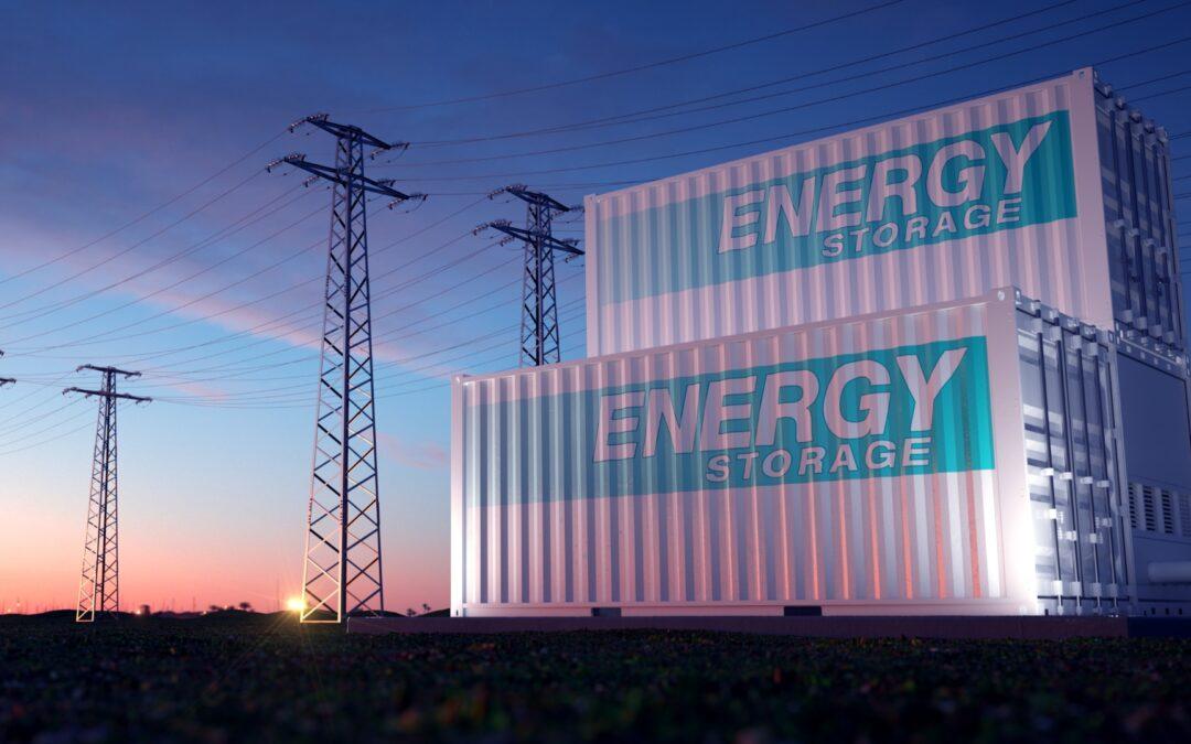 Te hoge elektriciteitsprijzen